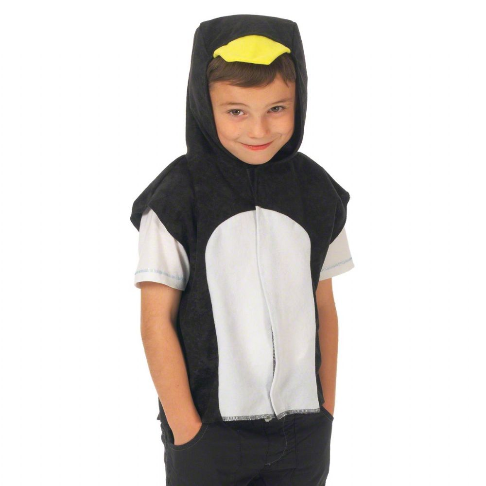 Penguin Kids Clothing & Accessories from CafePress are professionally printed and made of the best materials in a wide range of colors and sizes.